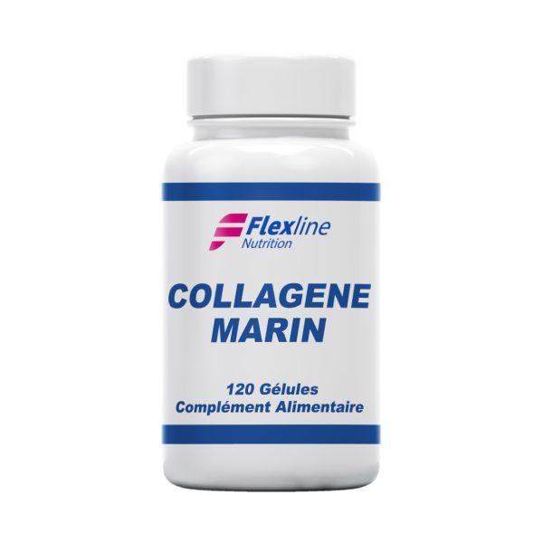 Collagène 120